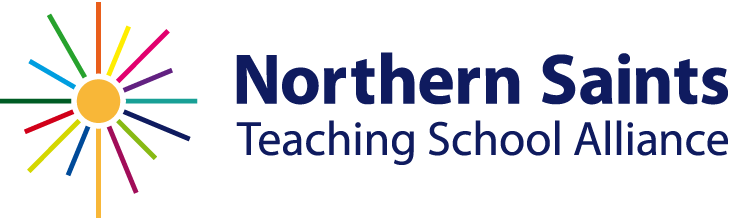 Northern Saints Teaching School Alliance